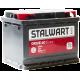 Аккумулятор STALWART 60 А/ч 500A