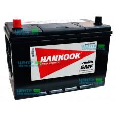 Аккумулятор HANKOOK 95 А/ч 830A MF115D31R