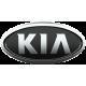 Аккумулятор для Kia