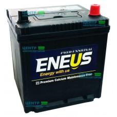 Аккумулятор ENEUS 50 A/ч 450A 50D20L