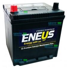 Аккумулятор ENEUS 50 A/ч 450A 50D20R