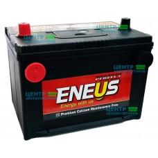 Аккумулятор Eneus Perfect 78DT-750 130 А/ч 750A (боковые выводы)