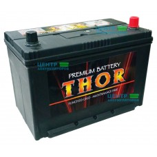 Аккумулятор THOR 100 А/ч 800A D31