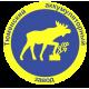 Тюменский аккумуляторный завод (TYUMEN BATTERY)