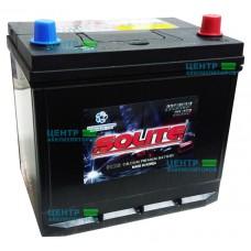 Аккумулятор SOLITE 95D23L 85 А/ч 630А