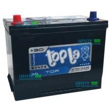 Аккумулятор Topla Top JIS 70Ah 700A D26 L+