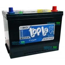 Аккумулятор Topla Top JIS 70Ah 700A D26