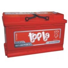 Аккумулятор Topla Energy 100 А/ч R+ L4 800A