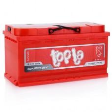 Аккумулятор Topla Energy 100 А/ч R+ L5 900A