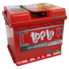 Аккумулятор Topla Energy 50 А/ч R+ 480A