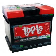 Аккумулятор Topla Energy 45 А/ч R+ 420A