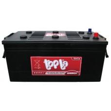 Аккумулятор Topla Energy Truck 225 R+ 1300А