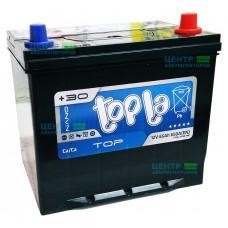 Аккумулятор Topla Top JIS 65 А/ч 650A D23