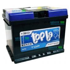Аккумулятор Topla Top 66Ah 640A R+ L2