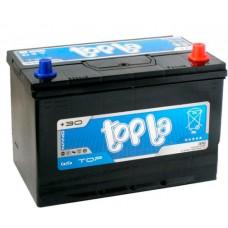 Аккумулятор Topla Top JIS 105 А/ч 900A D31