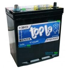 Аккумулятор Topla Top JIS 45 А/ч 400A B19 L+