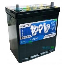 Аккумулятор Topla Top JIS 45 А/ч 400A B19 R+