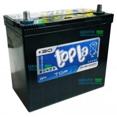 Аккумулятор Topla Top JIS 55 А/ч L+ 540A B24