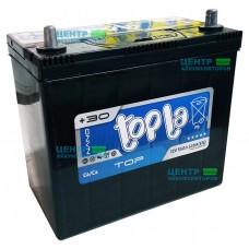 Аккумулятор Topla Top JIS 55 А/ч R+ 540A B24