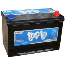 Аккумулятор Topla Top JIS 95 А/ч 850A D31